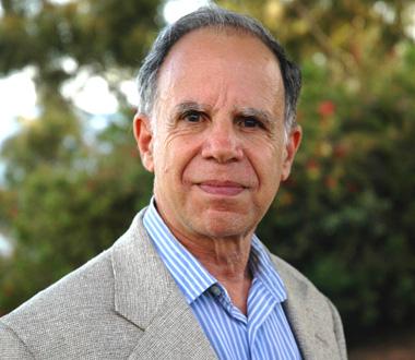 Ed Kanegsberg