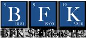 BFK Solutions LLC
