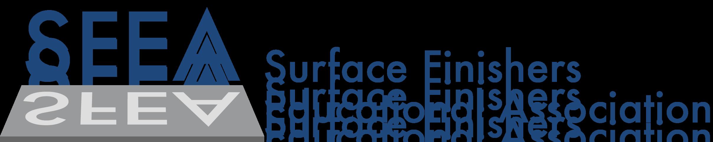 SFEA logo