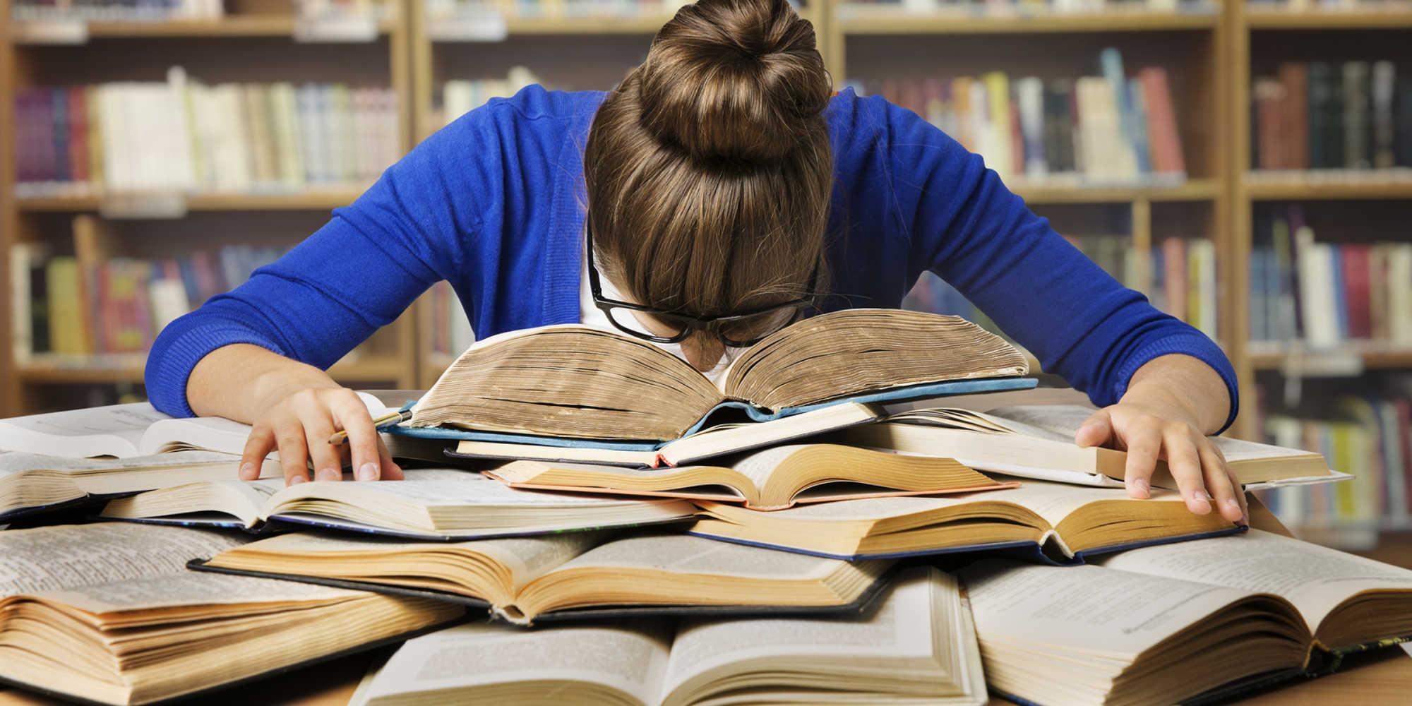 HeadInBooks